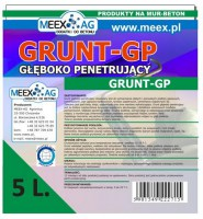 GRUNT_GP_10l_4dc16bf0be768.jpg